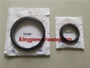 Perkins 1300 Series Navistar DT530 I530 Oil Seal Front Seal Rear Seal 1833095C93 1833096C92