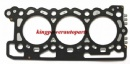 Cylinder Head Gasket Fits Land Rover Discovery 276DT 2.7L LR009723