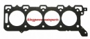 Cylinder Head Gasket Fits Range Rover Discovery 448PN 4.4L 4H236051AC 4585198 30-029254-00 10204300
