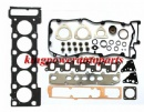 Full Set Gasket Kit Fits Land Rover Discovery 2.5L 53017800