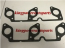 Exhaust Manifold Gasket Set For Detroit DD15 A4721421880 A4721421980