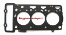 Cylinder Head Gasket Fits Mercedes Benz Smart M160 0.7L 1600160320