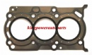Cylinder Head Gasket Fits Mercedes Benz Smart M132 1.0L 1320160120