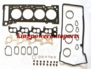Cylinder Head Gasket Set Fits Mercedes Benz C200 C220 E200 E220 OM611 2.2L 6110104520 02-31555-02