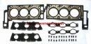 Cylinder Head Gasket Set Fits Mercedes Benz C230 C280 E280 M272 2.5L 3.0L 52274900