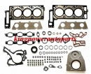 Full Set Gasket Kit Fits Mercedes Benz C230 C280 E280 M272 2.5L 3.0L 50293700