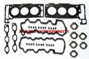 Cylinder Head Gasket Set Fits Mercedes Benz C240 E240 M112 2.4L 52275400
