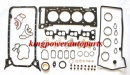 Full Set Gasket Kit Fits Mercedes Benz VITO SPRINTER OM611 OM646 2.2L 50187000