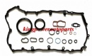 Conversion Gasket Set Fits Mercedes Benz C-CLASS E-CLASS GLK SPRINTER VITO OM651 2.2L CS1903