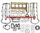 Full Set Gasket Kit Fits Mercedes Benz C-CLASS E-CLASS GLK SPRINTER VITO OM651 2.2L HS1903 CS1903
