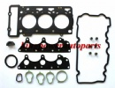 Cylinder Head Gasket Set Fits Mercedes Benz Smart M160 0.7L 1600160320