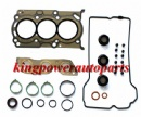 Cylinder Head Gasket Set Fits Mercedes Benz Smart M132 1.0L 1320320180