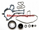 Conversion Gasket Set Fits Mercedes Benz C240 E240 CLK320 ML350 SL350 M112 2.4L 2.6L 2.8L 3.2L 3.7L CS26433-1 08-37221-01