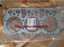 Cylinder Head Gasket Fits Perkins 2000 Series Engine Parts 2006-TWG2 OEM OE50116