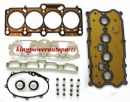 Cylinder Head Gasket Set Fits VW AUDI A4 2.0L HS1742