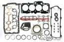 Full Set Gasket Kit Fits VW BEETLE GOLF JETTA L4 2.0L HS26161PT1 CS26161 HS54381A CS54543 FGS8011