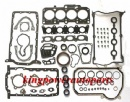 Full Set Gasket Kit Fits VW AUDI A4 TT JETTA GOLF PASSAT 1.8L HS26182PT CS26182