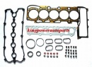 Cylinder Head Gasket Set Fits VW JETTA NEW BEETLE 2.5L KP-B-VO-045