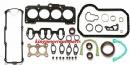 Full Set Gasket Kit Fits VW PARATI 1.4L KP-B-VO-053