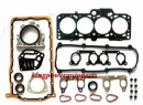 Full Set Gasket Kit Fits VW PASSAT B5 2.0L KP-B-VO-042