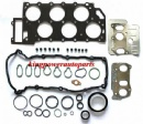 Cylinder Head Gasket Set Fits VW SHARAN 2.8L KP-B-VO-048