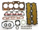 Cylinder Head Gasket Set Fits VW AUDI A4 2.0L HS1741 52290300