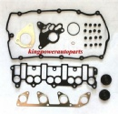 Cylinder Head Gasket Set Fits VW AUDI A4 A6 2.0L HS1499NH 02-36048-01