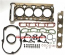 Cylinder Head Gasket Set Fits VW SEAT ALTEA 1.8L HS1665