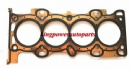 Cylinder Head Gasket Fits Ford GALAXY MONDEO S-MAX 2.0L NEW 1682135