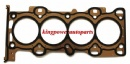 Cylinder Head Gasket Fits FORD FOCUS MONDEO 2.0L 1124372 1229872 1S7G6051AJ