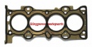 Cylinder Head Gasket Fits FORD FOCUS MONDEO 1.8L 1122617 1302345 1S7G6051BG
