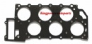 Cylinder Head Gasket Fits FORD GALAXY AMY 2.8L 1074620 98VW6051AA