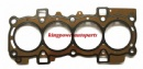 Cylinder Head Gasket Fits FORD C-MAX FOCUS MONDEO 1.6L 1471525 7S7G6051CB