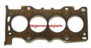Cylinder Head Gasket Fits FORD GALAXY MONDEO S-MAX EVOQUE JAGUAR 2.0L 1682135 AG9G6051BC 61-36290-00 538.251