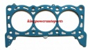 Cylinder Head Gasket Fits FORD MUSTANG THUNDERBIRD V6 3.8L 9262PT