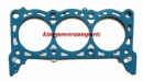 Cylinder Head Gasket Fits FORD MUSTANG THUNDERBIRD V6 3.8L 9263PT