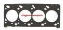 Cylinder Head Gasket Fits FORD 00-04 FOCUS 2.0L 26174PT 54502