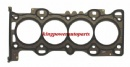 Cylinder Head Gasket Fits FORD 09-12 ESCAPE FUSION 2.5L 26522PT 54727 8E5Z6051A