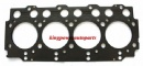 Cylinder Head Gasket Fits FORD SCORPIO 2.5L 5014060AA 1050371