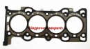 Cylinder Head Gasket Fits FORD GALAXY MONDEO S-MAX EVOQUE JAGUAR 2.0L 1682135 AG9G6051BC HG1638