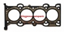 Cylinder Head Gasket Fits FORD 2010 FOCUS 2.0L 54995 CM5E6051DF CP9Z6051D 5185441 61-10118-00