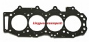 Cylinder Head Gasket Fits FORD RANGER WEAT 3.0L DIESEL 1484170 WE01-10-271B