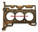 Cylinder Head Gasket Fits FORD FOCUS C-MAX 1.0L HG1651 1812548