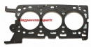 Cylinder Head Gasket Fits FORD 01-04 ESCAPE 99-03 TAURUS 3.0L 9540PT