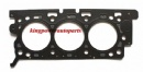 Cylinder Head Gasket Fits FORD 01-04 ESCAPE 99-03 TAURUS 3.0L 9541PT