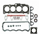 Cylinder Head Gasket Set Fits VW PASSAT GOLF POLO 1.9L DIESEL 02-31257-01