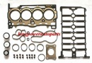 Cylinder Head Gasket Set Fits VW AUDI A3 GOLF 1.2L 02-37805-01