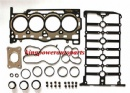 Cylinder Head Gasket Set Fits VW AUDI A1 A3 GOLF POLO JETTA 1.4L 02-37800-01
