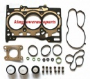 Cylinder Head Gasket Set Fits VW UP 1.0L 02-37835-01