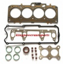 Cylinder Head Gasket Set Fits VW AUDI A3 BORA GOLF FAW JETTA SAGITAR 1.6L 06A198012 530.590
